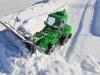 Snö blad_1