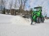 Snö blad_3