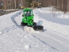 Snö blad_4