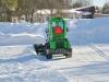 Snö blad_5